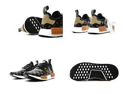 louis vuitton x adidas. new arrival top quality 2017 uk trainers supreme x adidas nmd r1 by3087 euro 40- louis vuitton