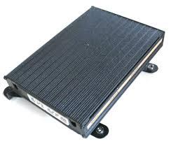 infinity amplifier. chrysler/dodge sebring infinity amp #mr158403 infinity amplifier 0