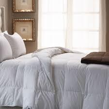 white duvet cover thick duvet insert duvet cover for down comforter queen duvet target duvet covers