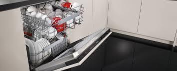 bulaşık makinası servisi ile ilgili görsel sonucu