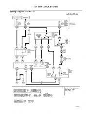 transmission wiring diagram wiring diagram home transmission wiring diagram wiring diagram toolbox transmission wiring diagram 4l80 transmission wiring diagram
