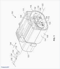 Eagle 4 way switch wiring engine vacuum diagram 2004 pontiac gto