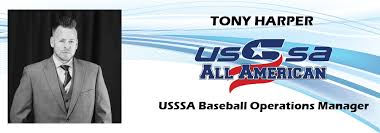 Usssa United States Specialty Sports Association