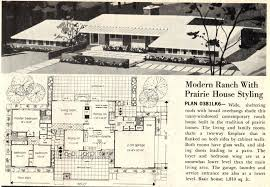 mid century house plans. Interesting Century Fullsize Of Enticing Eichler Mid Century House Plans  Homedesign Ideas S  To