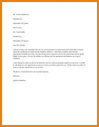 reference letter from employer 6 7 reference letter for landlord from employer covermemo