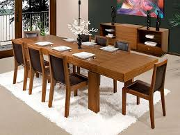 ... Round Dining Table Seats To Black Restaurant People Outdoor Expandable  Large 100 Literarywondrous 8 Pictures Ideas ...