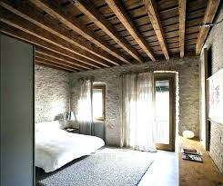 lighting for basement ceiling. Basement Exposed Ceiling Lighting And Beams Support Beam Rustic For
