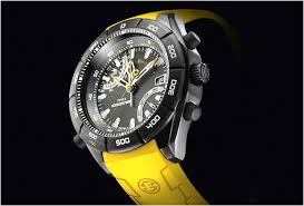 images of timex watches for men world famous watches brands in usa images of timex watches for men