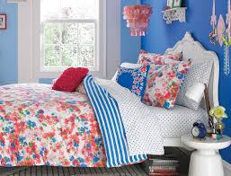 bedding set bohemian bedding sets amazing bohemian bedding twin magical thinking boho stripe duvet cover