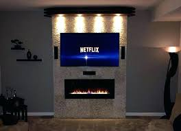 compare electric fireplaces best electric fireplace stand reviews