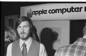 o steve jobs facebook › east side club of madison ‹ o steve jobs 1977 facebook