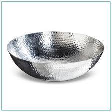 Extra Large Decorative Bowls