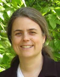 Cassandra Fraser – Chemistry Blog