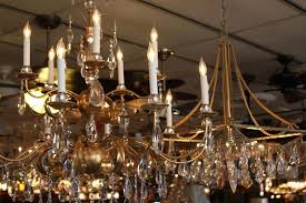 full size of chandeliers gallery 802 z gallerie chandelier lighting electrical the new jersey lighting fixtures