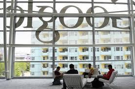 jordan 23 google office. Recommended Posts Jordan 23 Google Office .