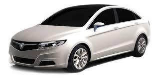 new car release dates in australiaAustralia launching flagship sedan in September
