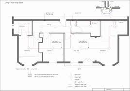 beam propane conversion wiring diagram auto electrical wiring diagram beam propane conversion wiring diagram