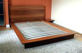 beds low to the ground. Plain The Toddler Bed Low To Ground Frame Large Size Of Profile  Wooden   With Beds Low To The Ground