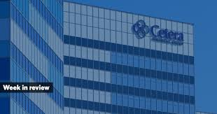 Check spelling or type a new query. Cetera Snags 37b As 90 Of Voya Advisors Move Ameriprise Gets 800m Credit Union Advisor Team 873m Stewardship Financial Advisors Joins Captrust And Other News Financial Planning