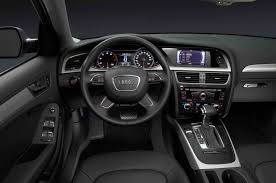 audi a7 black interior. audi a7 black interior our car buying guide to research a prices specs photos videos and