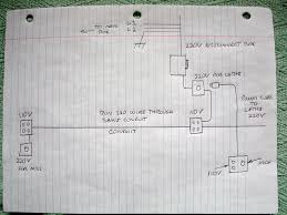 house wiring 110 220 the wiring diagram 220 volt welder wiring diagram nilza house wiring
