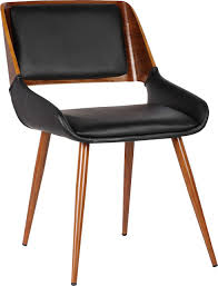 dining room chairs mid century modern. the midcentury modern dining room chairs houzz pertaining to mid century prepare