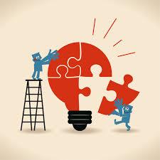 solution provider or problem solver partners in excellence blog solution provider or problem solver