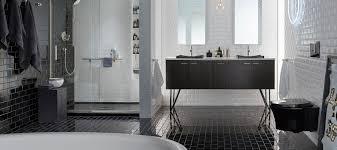 Bathroom Accessories Bathroom Kohler