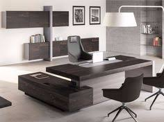 latest office furniture designs. Search All Products, Brands And Retailers Of Office Desks : Discover Prices, Catalogues New Features Latest Furniture Designs