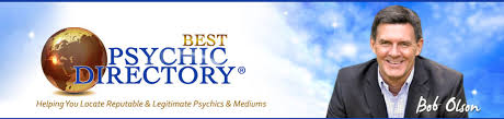 Get a Reading from Psychic and Intuitive Magdalena Gjesvold