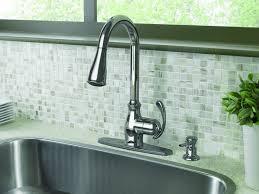 Moen Touchless Kitchen Faucet Kitchen Faucet Touchless Kitchen Faucet Dazzling Best Touchless