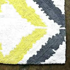 gray bathroom rugs charcoal bath mat awesome