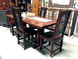 diy dining room chairs build dining room table how to build a dining room chair how to build a large dining room table dining dining room table ideas diy