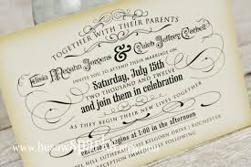 wedding invitation template word blank invitation templates new wedding invitation templates wordent