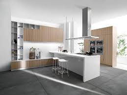 Faucets White Kitchen Ideas L Shaped Wooden Cabinets Kitchen