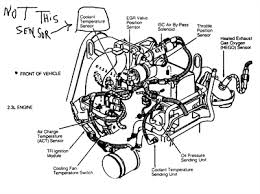 2001 ford mustang engine diagram questions pictures fixya engine diagram shelby cobra 427 s c