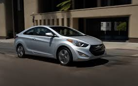 Best 25+ Elantra price ideas on Pinterest | Hyundai vehicles ...