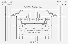 123 automatic transfer switch controller ats control generator ats generator auto start circuit diagram