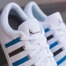 K-Swiss Shoes | The Official US <b>Online Shop</b>