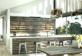 corrugated metal ceiling corrugated metal ceiling ideas corrugated metal ideas for the home o corrugated tin corrugated metal ceiling