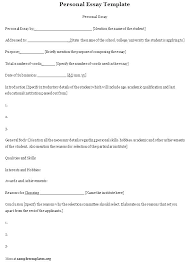 Persuasive Essay Examples For College Students Sample Of Argumentative Essay Example Sample Of Argumentative Essay