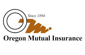 oregon mutual auto insurance quote raipurnews