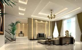 ceiling designs for living room nice false ceiling living room design living room ceiling design ideas
