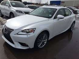 lexus is 250 2015 white. new white on flaxen 2015 lexus is 250 awd premium package walk around review alberta canada is a