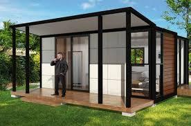 Portable Modular Homes Modular Portable Homes Home Design