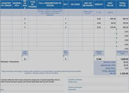 Invoice Tracking Template Famous Invoice Tracking Template Picture Collection Documentation 15
