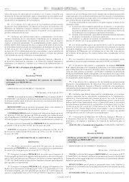 carilla 12 del diario oficial del día 02 07 2010
