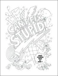 Free Coloring Pages Adults Newmarevpowercom