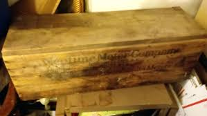 wood crate furniture. Vintage Wood Crate En Wooden Furniture Crates For Sale Canada