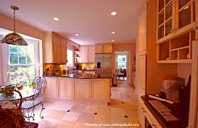 kitchen design bethesda. remodeling kitchen design bethesda